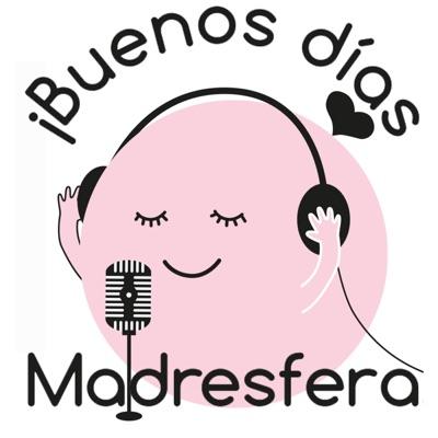 Buenos días madresfera:http://nacionpodcast.com/