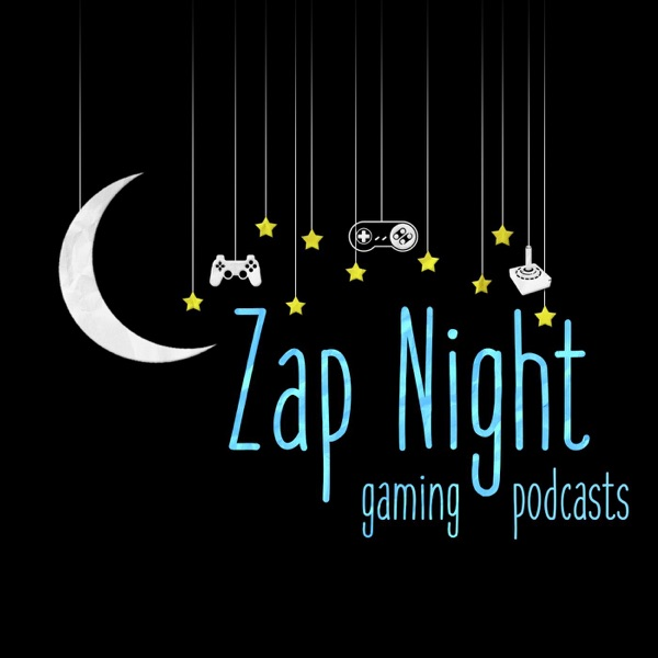 Zap Chats March 2020