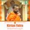 Kirtan Yatra - Sant Shri Asharamji Bapu Kirtan Yatra