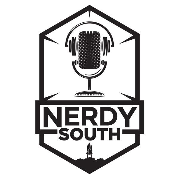 NerdySouthPodcast