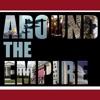Around The Empire artwork