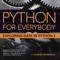 Python for Everybody (Audio/PY4E)