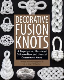 Decorative Fusion Knots book