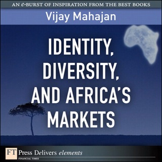 the arab world unbound mahajan vijay