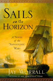 Sails on the Horizon PDF Download