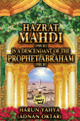 Hazrat Mahdi (pbuh) is a Descendant of the Prophet Abraham (pbuh)