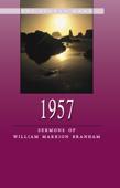 Sermons of William Branham - 1957