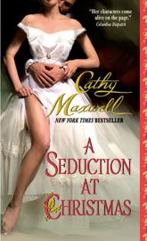 A Seduction at Christmas