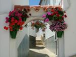 Malaga.es Turismo v2