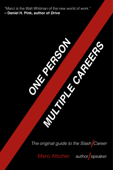 One Person / Multiple Careers