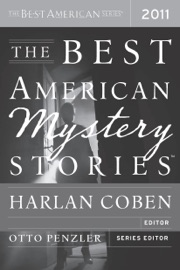 The Best American Mystery Stories 2011 PDF Download
