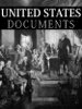 US Government - United States Documents grafismos
