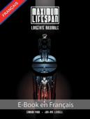 Maximum Lifespan (Longévité maximale)