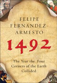 1492 book