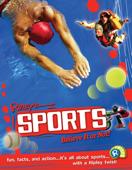 Ripley Twists: Sports