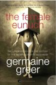 The Female Eunuch Book Cover