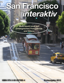 San Francisco interaktiv