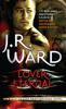 J.R. Ward - Lover Eternal artwork