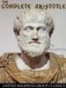 The Complete Aristotle