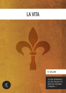 Vita Libro Cover