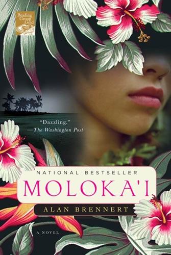 Moloka'i E-Book Download