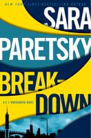 Pdf of Breakdown