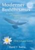 Geshe Kelsang Gyatso - Moderner Buddhismus: Band 1: Sutra artwork