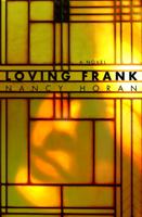 Loving Frank ebook Download