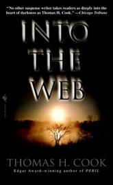 Into the Web book