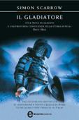 Il gladiatore Book Cover