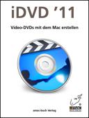 iDVD '11