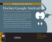 Hackez Google Android
