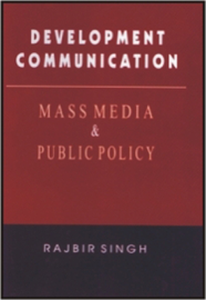 Development Communication book