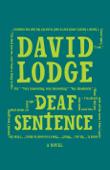 Download and Read Online Deaf Sentence