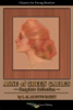 L.M. Montgomery - Anne of Green Gables - Complete Collection artwork