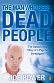 The Man Who Sees Dead People