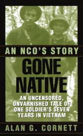 Gone Native book