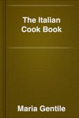 The Italian Cook Book