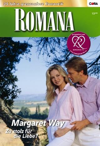 Heiratsantrag auf Portugiesisch (ROMANA) (German Edition)