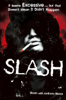 Slash - Slash: The Autobiography artwork