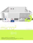 micro²