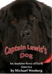 Captain Lewis's Dog