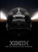 Xenith X2