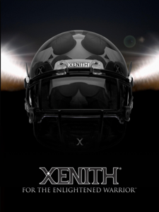 Xenith X2 Book Review