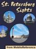 Saint Petersburg Sights