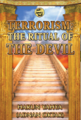 Terrorism: The Ritual of the Devil