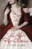 Eloisa James - An Affair Before Christmas artwork