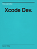 Nikita Zernov - Xcode Dev. artwork