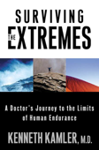 Surviving the Extremes