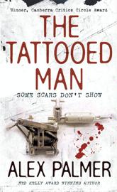 The Tattooed Man book